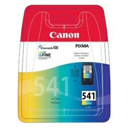 Tinta CANON CL-541 color