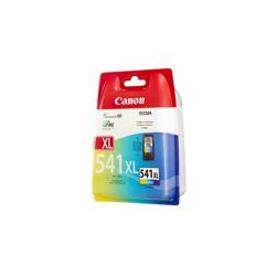 Tinta CANON CL-541XL color