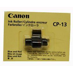 Canon ribon CP-13, 5pak