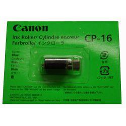 Canon ribon CP-16