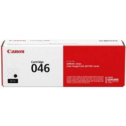 Canon toner CRG-046B, crni