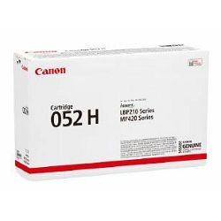 Canon toner CRG-052H
