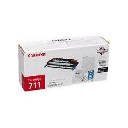 Toner Canon CRG-711B, crni