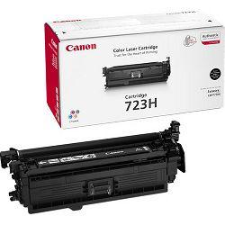 Toner Canon CRG-723HB, crni (10k kopija)