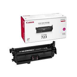 Toner Canon CRG-723M, magenta
