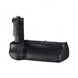 Canon battery grip BG-E13 za 6D