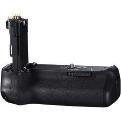Canon battery grip BG-E14 za 70D