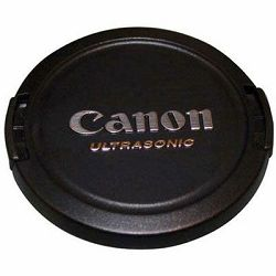 Objektiv Canon E-14 Lens Cap 14mm