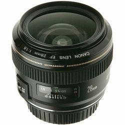 Objektiv Canon EF 28 mm F/1,8