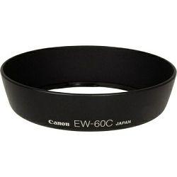 Objektiv Canon EW60C-Lens Hood 18-55, 28-80