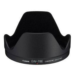 Objektiv Canon EW78E-Lens Hood 18-55