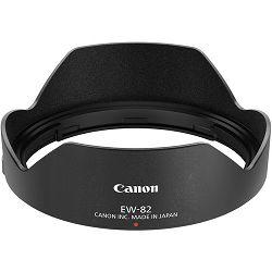 Canon EW82-Lens Hood
