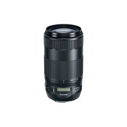 Canon EF 70-300 mm F/4.0-5.6 IS II USM