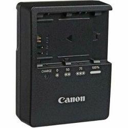 Canon punjač baterija LCE6 EOS 5D