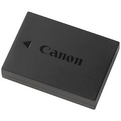 Canon battery LPE10 Eos 1100D
