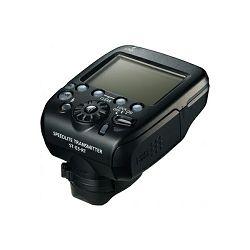 Canon Speedlite transmiter ST-E3 RT