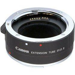 Objektiv Canon Extension Tube EF25 II