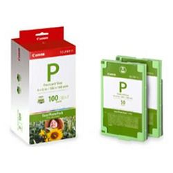 Canon papir EP-100- Easy Photo Pack