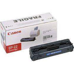 Toner Canon EP-22, crni