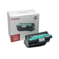 Canon drumEP701, LBP5200, 5K, 2K color, mono