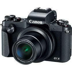 Fotoaparat Canon PS G1X mkIII