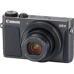 Fotoaparat Canon PS G9X mark II