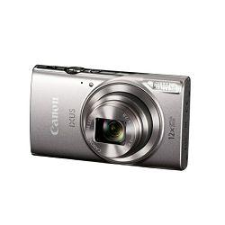 Fotoaparat Canon IXUS 285 HS, srebrni