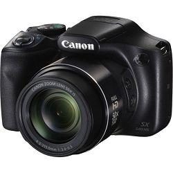 Fotoaparat Canon SX540