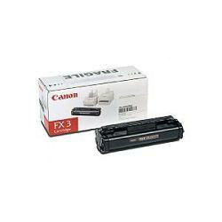 Toner Canon FX-3, za faks L2, 28, 260i, 350