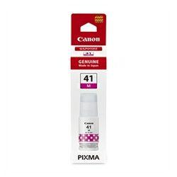 Tinta Canon GI-41M, magenta