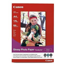 Canon Glossy Photo.GP-501 - 10x15 - 100l