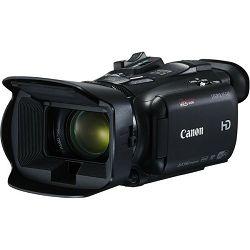 Videokamera Canon HF G40