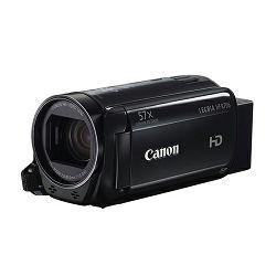 Digitalna kamera Canon HF R706 FullHD, crna