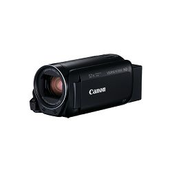 Digitalna kamera Canon HF R806 Full HD