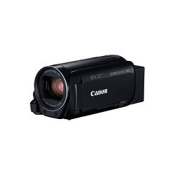 Digitalna kamera Canon HF R88 Full HD