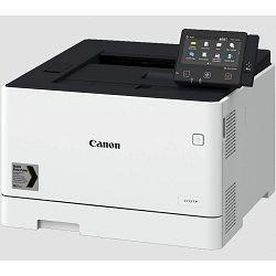 Canon i-SENSYS X 1227P - pisač