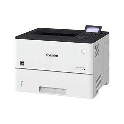 Printer Canon imageRUNNER 1643P - pisač