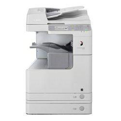 Fotokopirni uređaj iR2530i + DADF
