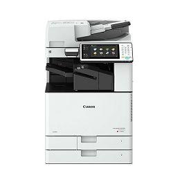 Fotokopirni uređaj iR2645i