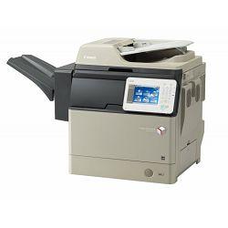 Fotokopirni uređaj iRA400i