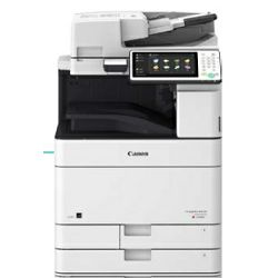 Canon imageRUNNER ADVANCE 5535i