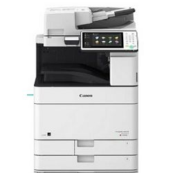Canon imageRUNNER ADVANCE 5550i