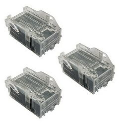 Canon Staple Cartridge Y1