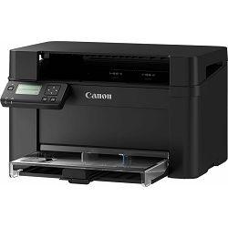 Printer Canon laser LBP113W