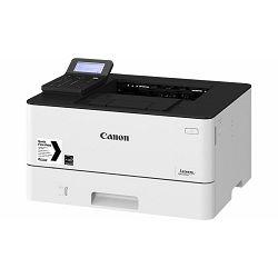 Printer Canon laser LBP214dw