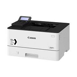 Canon laser i-SENSYS LBP226dw