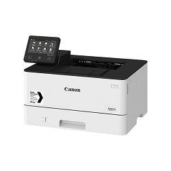 Canon laser i-SENSYS LBP228x