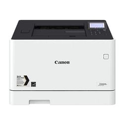 Printer Canon color laser LBP653Cx
