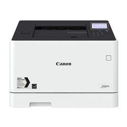 Printer Canon color laser LBP653Cx
