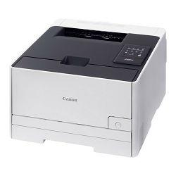 Canon color laser LBP7100CN, 14ppm